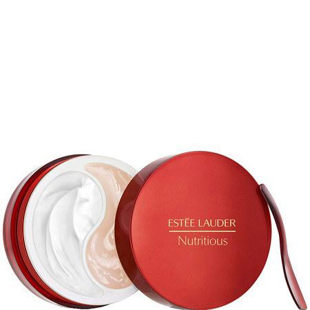 Nutritious Vita-Mineral Skincare Radiant Vitality 2-Step Treatmen, ${color}