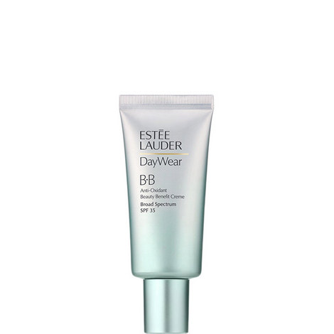 DayWear Anti-Oxidant Creme SPF 35, ${color}