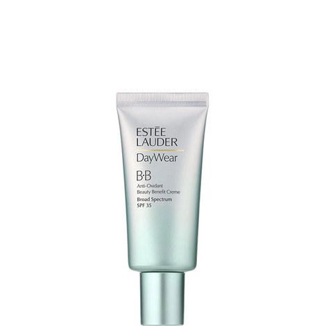 DayWear Anti-Oxidant Creme SPF 35, ${color}