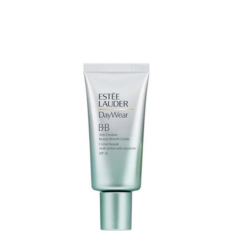 DayWear Anti-Oxidant Beauty Benefit BB Creme SPF 35, ${color}