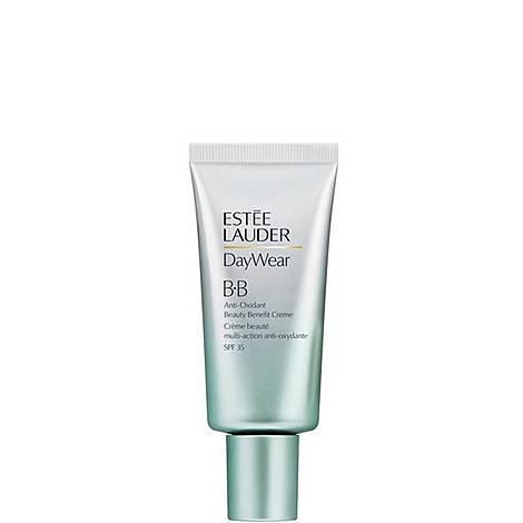 DayWear Anti-Oxidant Beauty Benefit BB Creme SPF 35, ${color}