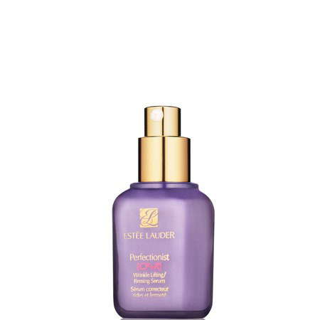 Perfectionist [CP+R] 30ml, ${color}