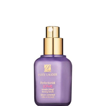 Perfectionist [CP+R] 50ml, ${color}