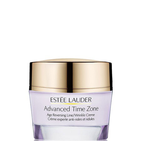 Advanced Time Zone SPF15 50ml, ${color}