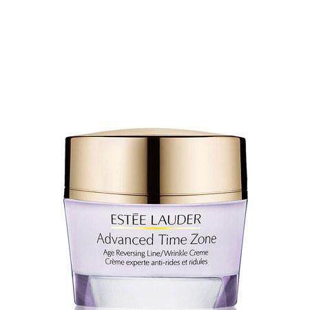 Advanced Time Zone SPF15 50ml, ${color}