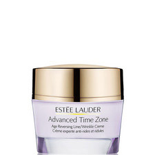 Advanced Time Zone SPF15 50ml