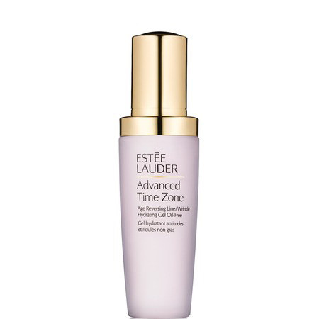 Advanced Time Zone Gel 50ML, ${color}