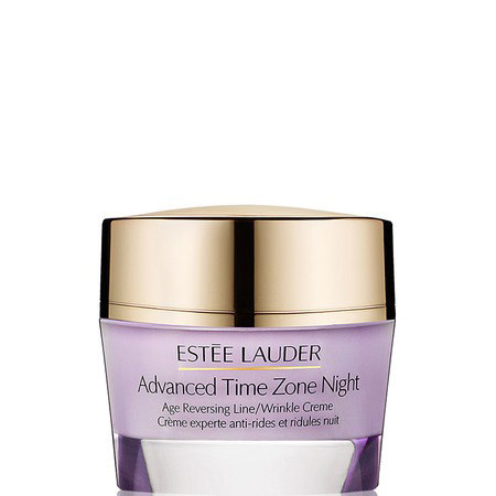 Advanced Time Zone Age Night Creme 50ML, ${color}