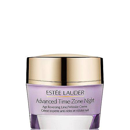 Advanced Time Zone Age Night Creme 50ML, ${color}