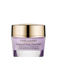 Advanced Time Zone Age Night Creme 50ML