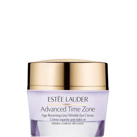 Advanced Time Zone eye, 15ML, ${color}