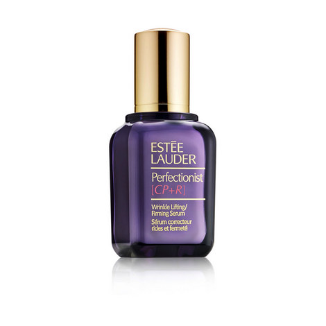 Perfectionist [CP+R] Wrinkle Lifting/Firming Serum 75ml, ${color}