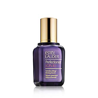 Perfectionist [CP+R] Wrinkle Lifting/Firming Serum 75ml