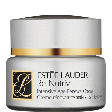 Re-Nutriv Intensive Age Renewal Creme, ${color}