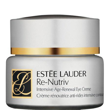 Re-Nutriv Intensive Age-Renewal Eye Creme, ${color}