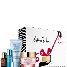 Lifting/Firming Essentials Includes Full-Size Resilience Lift Creme SPF 15