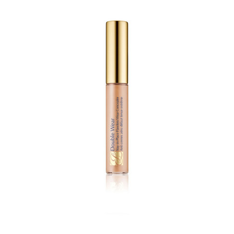 Stay-in-Place Flawless Wear Concealer SPF 10, ${color}