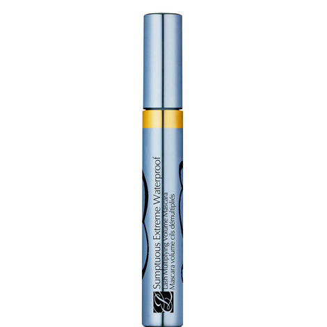 Sumptuous Extreme Waterproof Mascara, ${color}