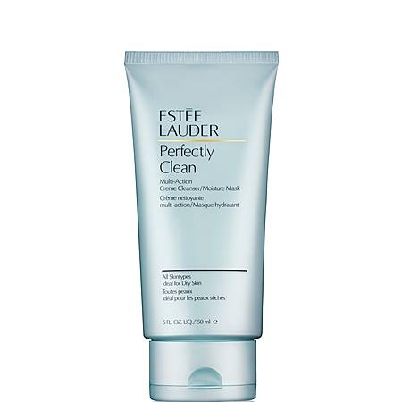 Perfectly Clean Creme Cleanser/Mask, ${color}