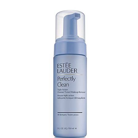 3-in-1 Cleanser/Toner/Remover, ${color}