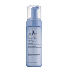 3-in-1 Cleanser/Toner/Remover