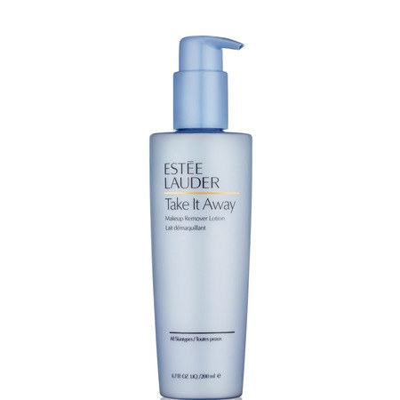 Take It Away Makeup Remover Lotion, ${color}