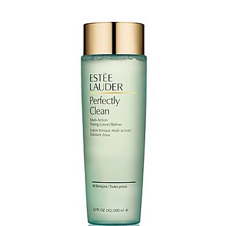 Perfectly Clean Toning Lotion/Refiner
