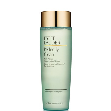 Perfectly Clean Toning Lotion/Refiner, ${color}