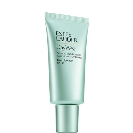 DayWear Advanced Anti-Oxidant SPF 50, ${color}
