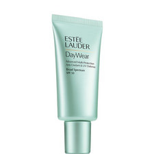 DayWear Advanced Anti-Oxidant SPF 50