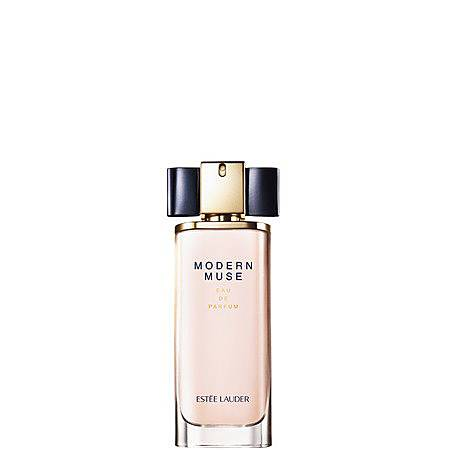 Modern Muse Edp Spray 30 ml, ${color}