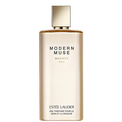 Modern Muse Shower Gel 200ml, ${color}