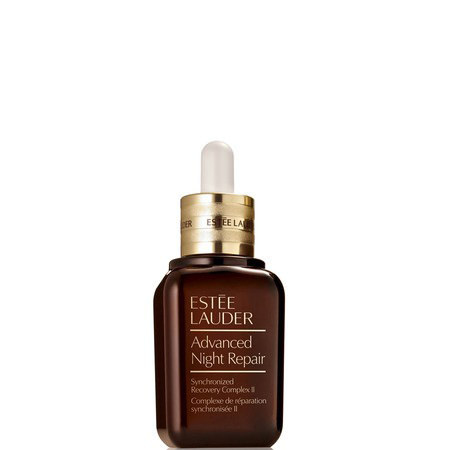 Advanced Night Repair Recovery II, 30 ml, ${color}