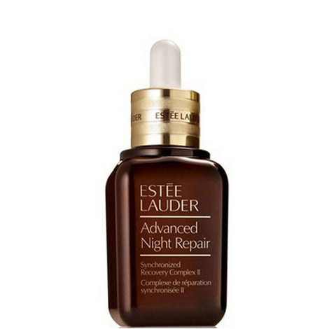 Advanced Night Repair Recovery II, 50 ml, ${color}