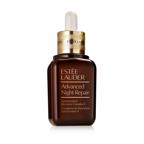 Advanced Night Repair Synchronized Recovery Complex II 75ml, ${color}
