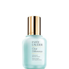 Clear Difference Advanced Blemish Serum 50ml
