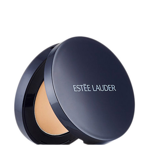 Double Wear Concealer SPF 35, ${color}