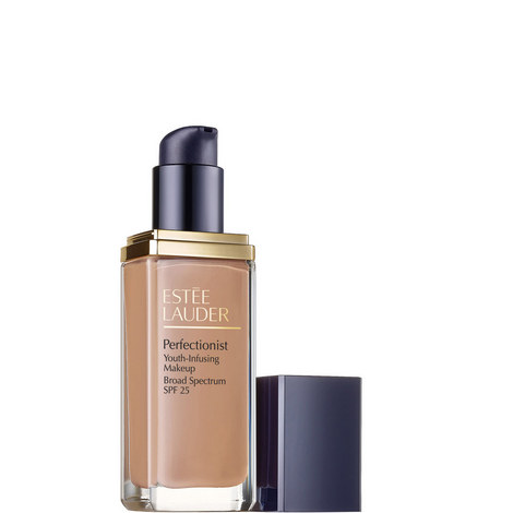 Perfectionist Youth-Infusing Foundation, ${color}