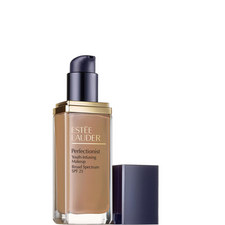 Perfectionist Youth-Infusing Foundation