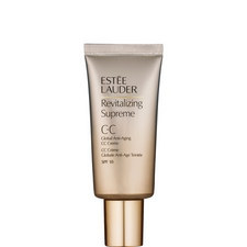 Revitalizing Supreme Global Anti-Aging CC Creme SPF 10 30ml