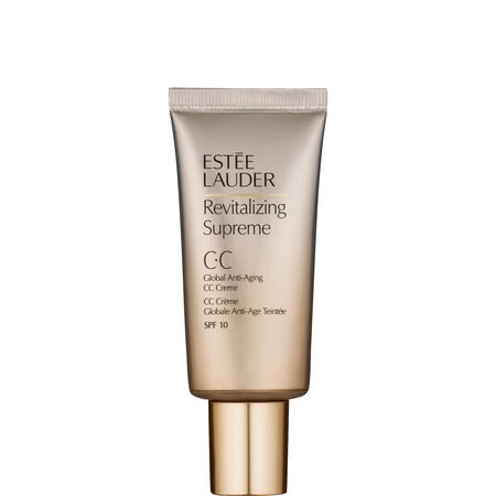 Revitalizing Supreme Global Anti-Aging CC Creme SPF 10 30ml, ${color}