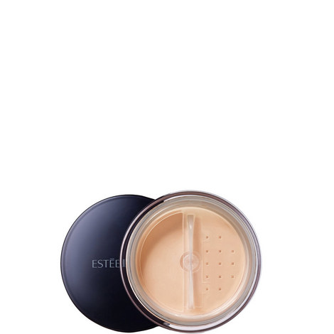 Perfecting Loose Powder, ${color}