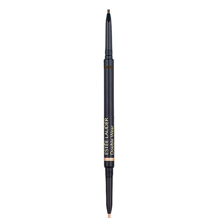 Double Wear Stay-in-Place Brow Lift Duo, ${color}