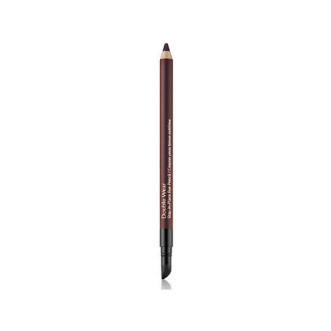Double Wear Stay-in-Place Eye Pencil, ${color}