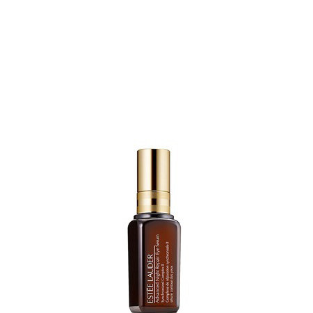 Advanced Night Repair Eye Serum Synchronized Complex II 15ml, ${color}