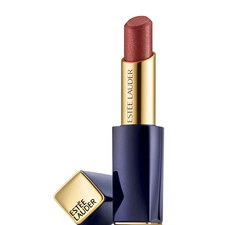 Pure Color Envy Sculpting Shine Lipstick