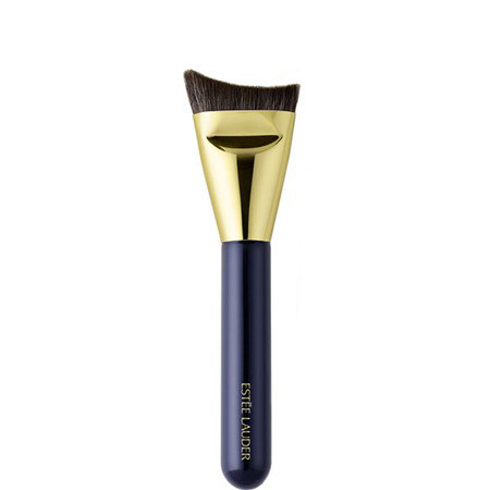 Sculpting Foundation Brush 2, ${color}