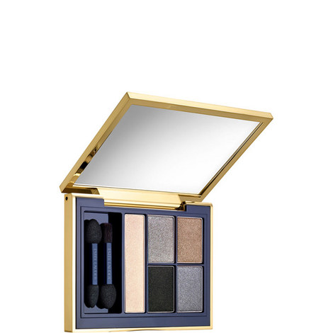 Pure Color Envy Sculpting EyeShadow 5-Color Palette, ${color}