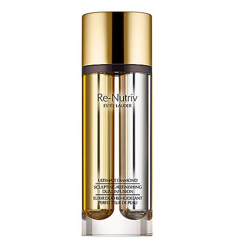 Re-Nutriv Ultimate Diamond Sculpting/Refinishing Dual Infusion 25ml, ${color}