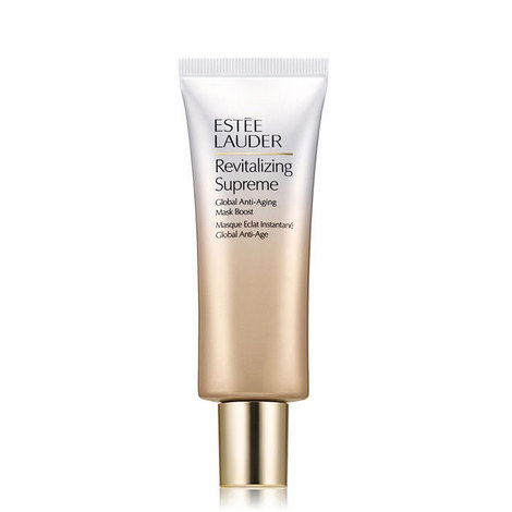 Revitalizing Supreme Global Anti-Aging Mask Boost, ${color}